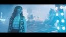 SUZAN KÖCHER CINNAMON Official Video