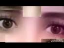 Emi B ft Raliz MC Ёди ишки Авала mp4