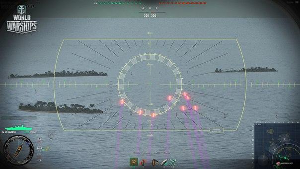 бонус код armored warfare проект армата