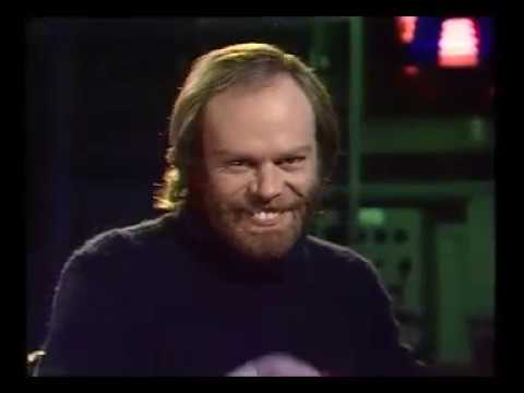Old Grey Whistle Test - 5.14 New Years Compilation {31 Dec 1975}
