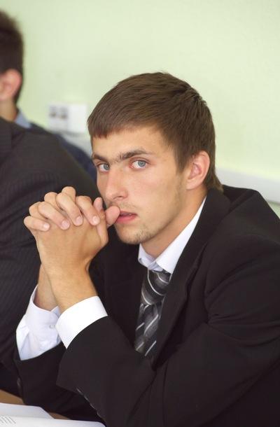Сергей Новиков, 28 июля , Кашин, id138188492