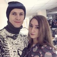 Аватар Анечки Сидун