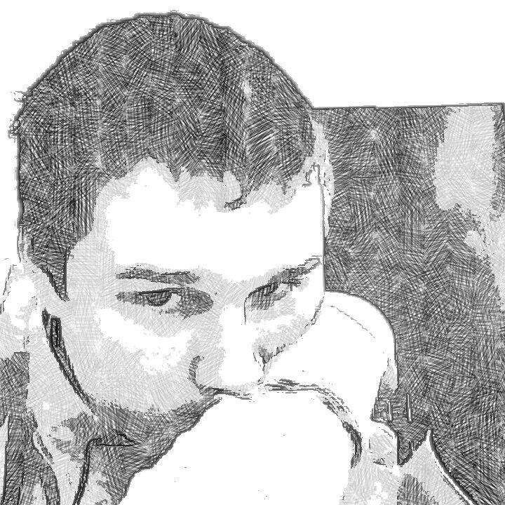Кирилл Шиковский, Калининград - фото №2