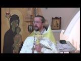 Что такое брачная одежда в притче о брачном пире. Священник Игорь Сильченков