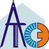 Дополнительное образование в АТСиЭ
