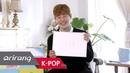 ENG 181202 Интервью Чха Инха для Showbiz Korea