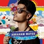 Abraham Mateo альбом Mejor Que Él