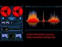 Eurodisco Instrumental v.2