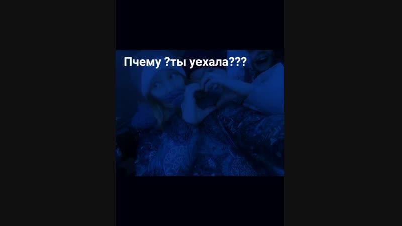 Like_6647858692619139967.mp4