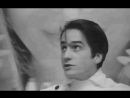 «Старт» |1967| Режиссер: Ежи Сколимовский | драма, комедия