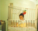 Зарема Абдуллина фото #3