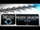 Ferry Corsten Ft Jenny Wahlstrom Many Ways Desired Effectz Bootleg HQ HD PREVIEW