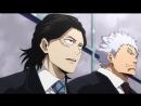 Boku no Hero Academia S3 Episode 9 preview