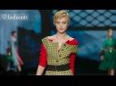 First Look - Prada FallWinter 2013-14 | Milan Fashion Week MFW | FashionTV