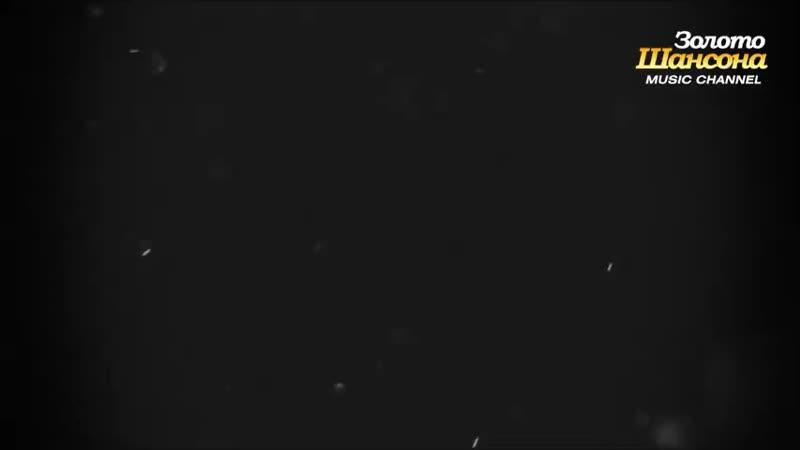 Vidmo_org_GRUPPA_BUMER_-_NE_PLACH_OFICIALNOE_VIDEO_854.mp4