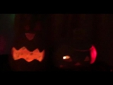 Хэллоуин- 2015. Часть 2. ДП. ГеТрЫ.
