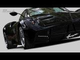 [HD] Gran Turismo 6 - Over 50 New Screenshots
