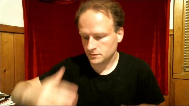 Видео удалено с ютуба автором . Американский садизм