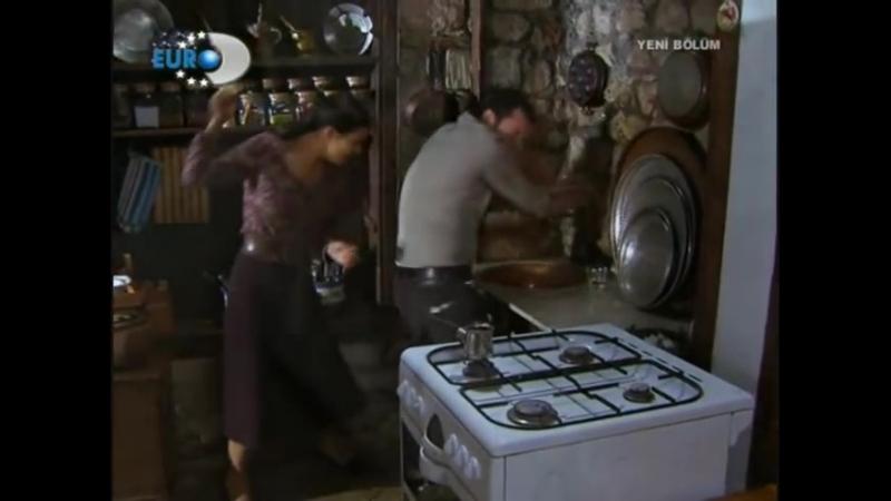 AsiDemir- Anlamsız Fırtına_HIGH.mp4