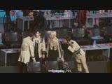 [VIDEO] NU'EST W на на 33-й ежегодной премии Golden Disc Awards