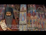 СВЯТЫЕ ОТЦЫ: ВЕРНЫЙ ПУТЬ ХРИСТИАНСТВА / Иеромонах Серафим Роуз