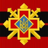 Александр Моисеенко, 28 сентября , Ильичевск, id166632320