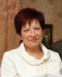 Светлана Пономарева, 13 июня , Сумы, id177900131