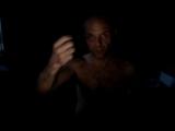 Поляков: да, я дебил! 2018-06-17