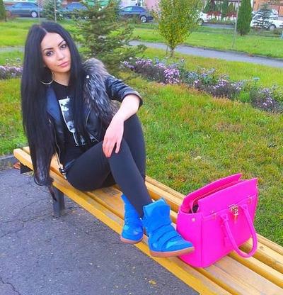 Аиша Алиханова, 3 марта , Кизляр, id224909225