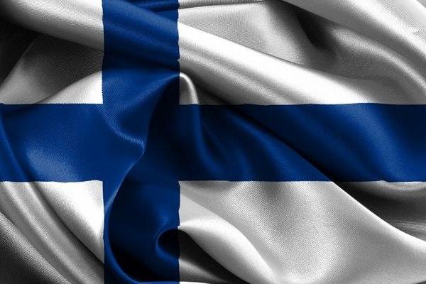 визовое заявление в финляндию скачать