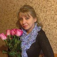 ВКонтакте Наталья Никифорова фотографии