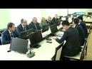 Глава представительства провинции Ганьсу Дин Жуцзюнь закончил свою миссию в Беларуси