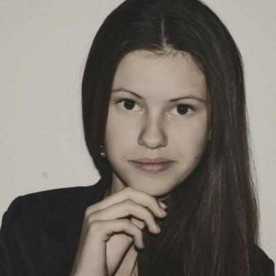 Яна Нигматуллина, 27 июня , Альметьевск, id138753386