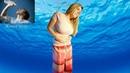 Рецепты лечения живой и мертвой водой заболеваний внутренних органов