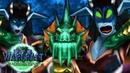 12 МИР БОЙКИХ СУККУБИХ / Зачарованный мир / Warcraft 3 Зеленый Дракон 4 прохождение