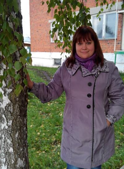 Елена Боброва, 20 сентября , Липецк, id151110748