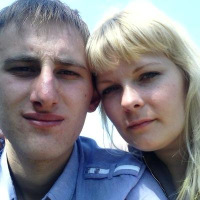 Наталія Піхура, 28 июля , Львов, id153928815