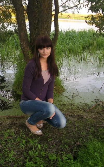 Вероника Елиневская