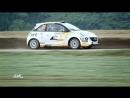 Opel Motorsport по всему миру | Лучший пилот Чешских ралли Zlin 2018
