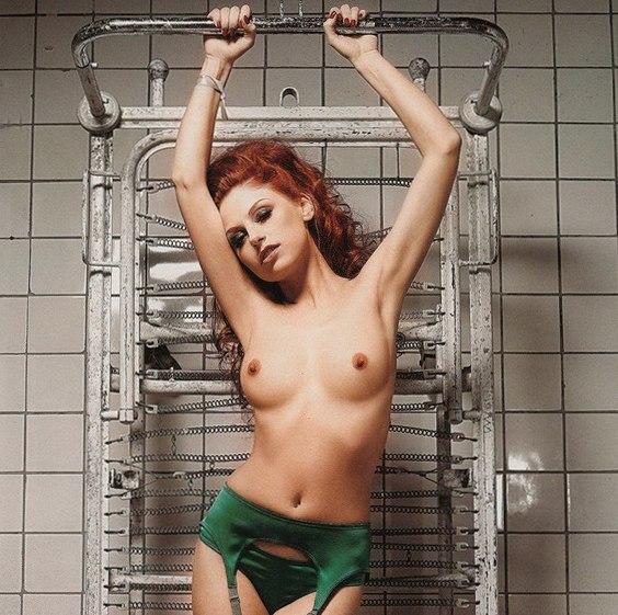 eroticheskie-foto-chili