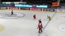 ЕНТ Швеция Россия 3 2
