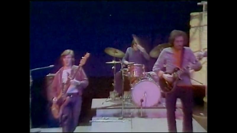 Maxophone - Antiche Conclusioni Negre - 1976