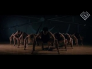 Lorde Everybody Wants To Rule the World choreography Tsoy Stanislav
