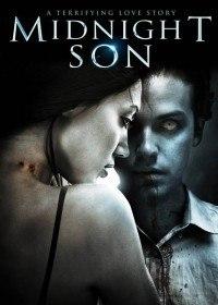 ��� �������� / Midnight Son (2011)