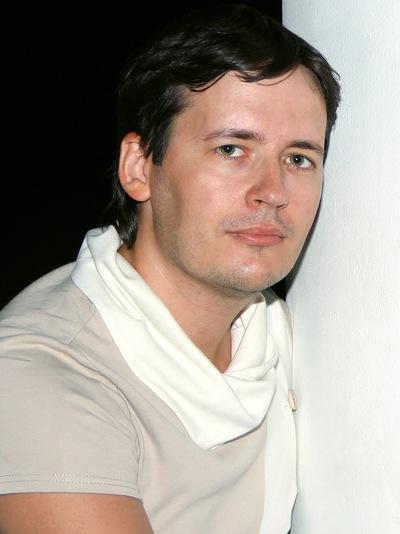 Андрей Мардарь, 6 февраля 1976, Одесса, id48921425
