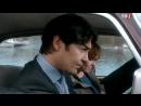 Инспектор Линли расследует Ростки хитрости 2 серия Англия Детектив 2005
