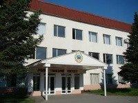 Луцкий-Гуманитарный Университет, 1 сентября 1998, Луцк, id178855444