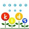 SEEDS FOR KIDS: английский для малышей