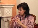 Шаг веры (передача life.tv) Ирина Белова-Сморж