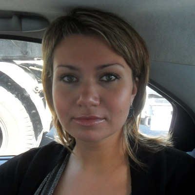 Мария Михневич, 21 октября 1981, Минск, id75800193